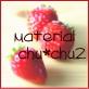 『Material  chu*chu2』